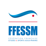Ffessm Logo Ffessm Quadri (1)